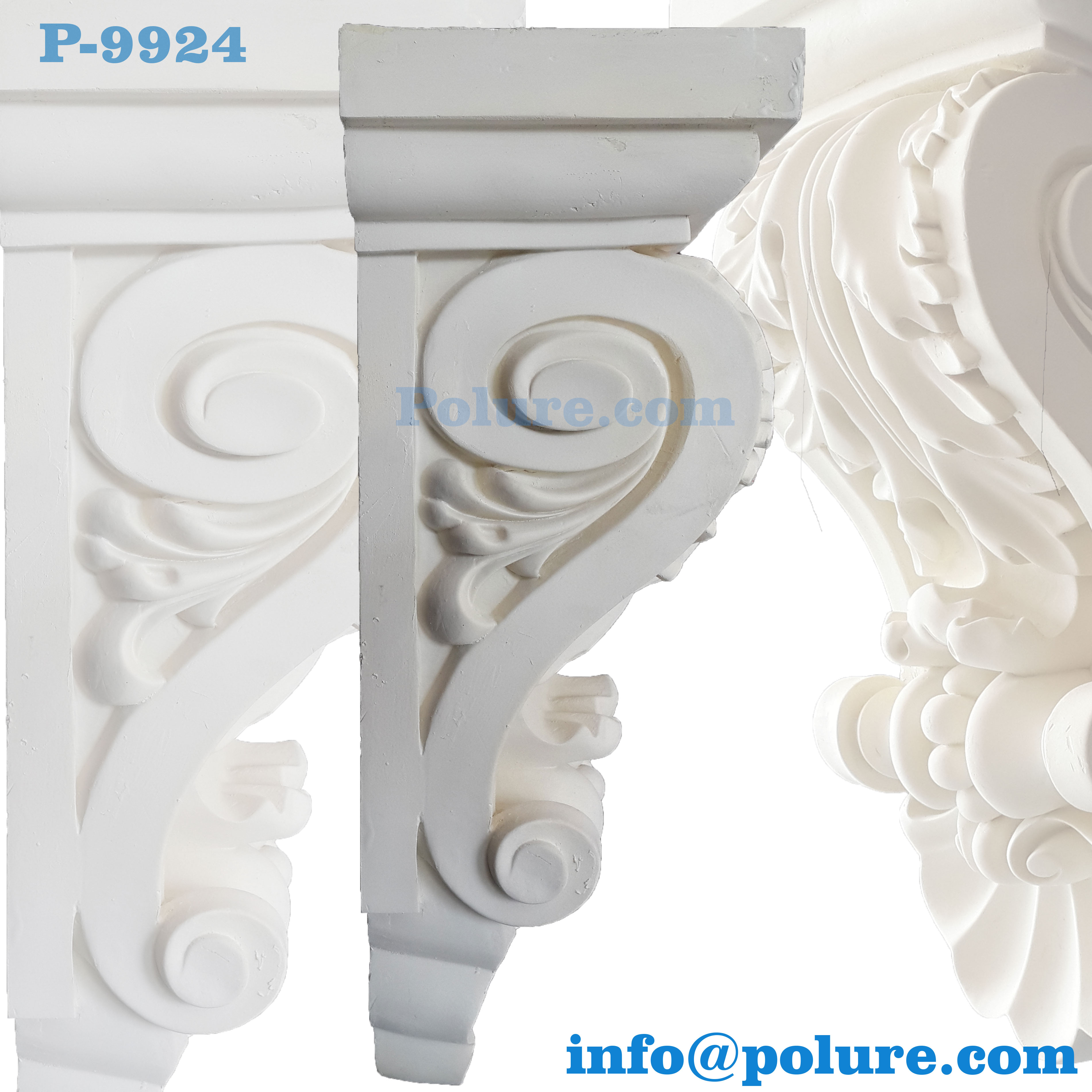 P-9924-polyurethane-decorative-carved-motif-corbel-exterior-pu-buttress-block-moulding-decoration- (4)