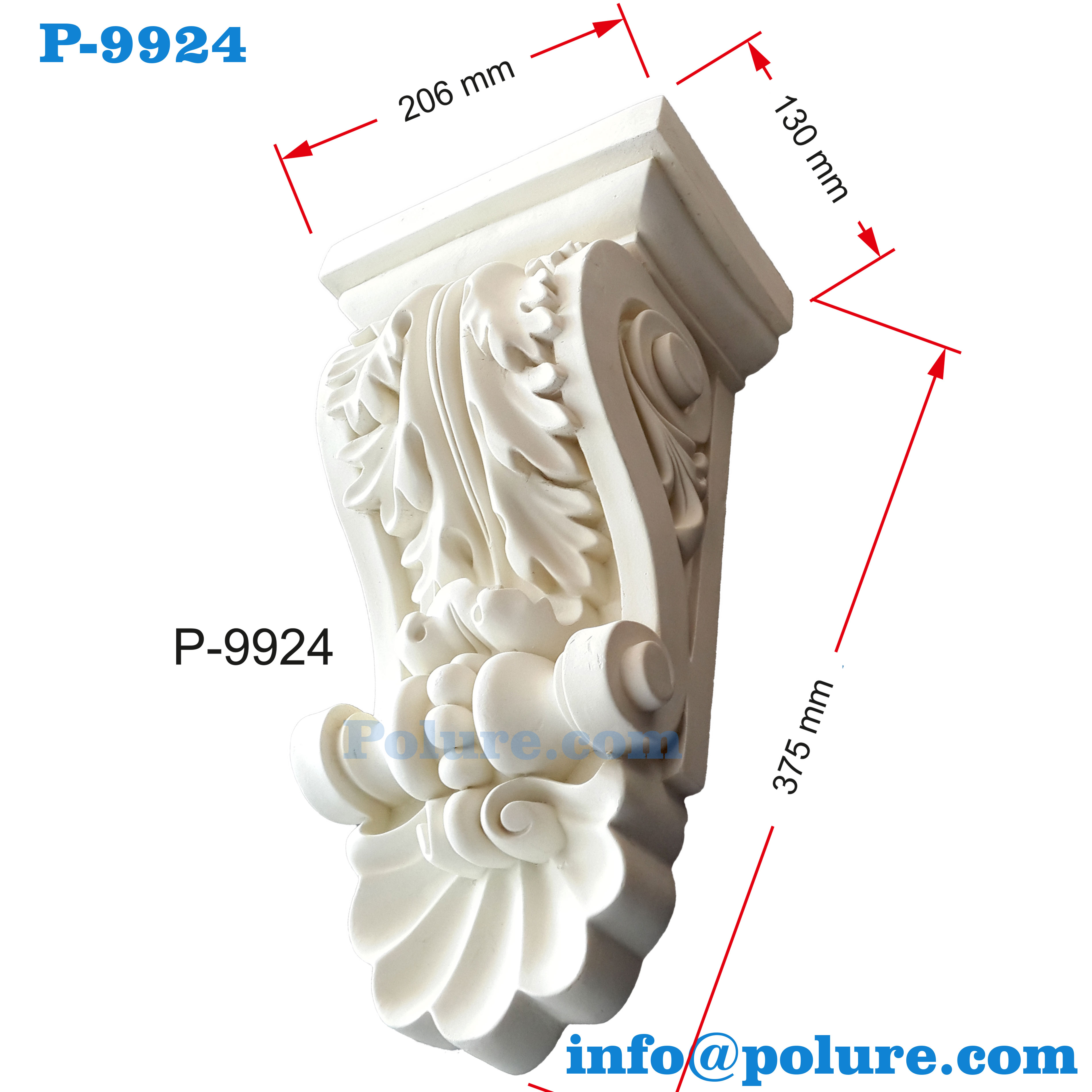 P-9924-polyurethane-decorative-carved-motif-corbel-exterior-pu-buttress-block-moulding-decoration- (8)