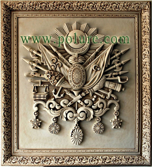 p-1453-polyurethane-decorative-ottoman-empire-arming-interior-exterior-decoration-aging-orginal-painting-technique-pu-moulding-price (4)