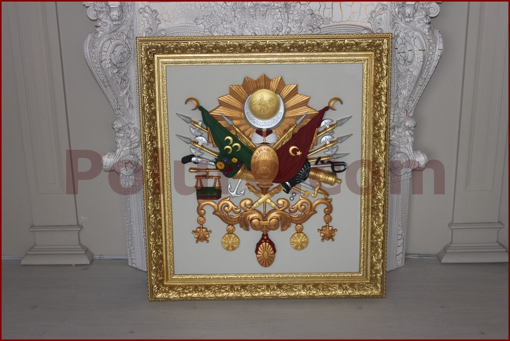 p-1453-polyurethane-decorative-ottoman-empire-arming-interior-exterior-decoration-aging-orginal-painting-technique-pu-moulding-price (6)