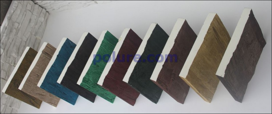 p-1980-a-polyurethane-decorative-wood-imitation-log-profile-panel-board-pu-moulding-model-and-price (1)