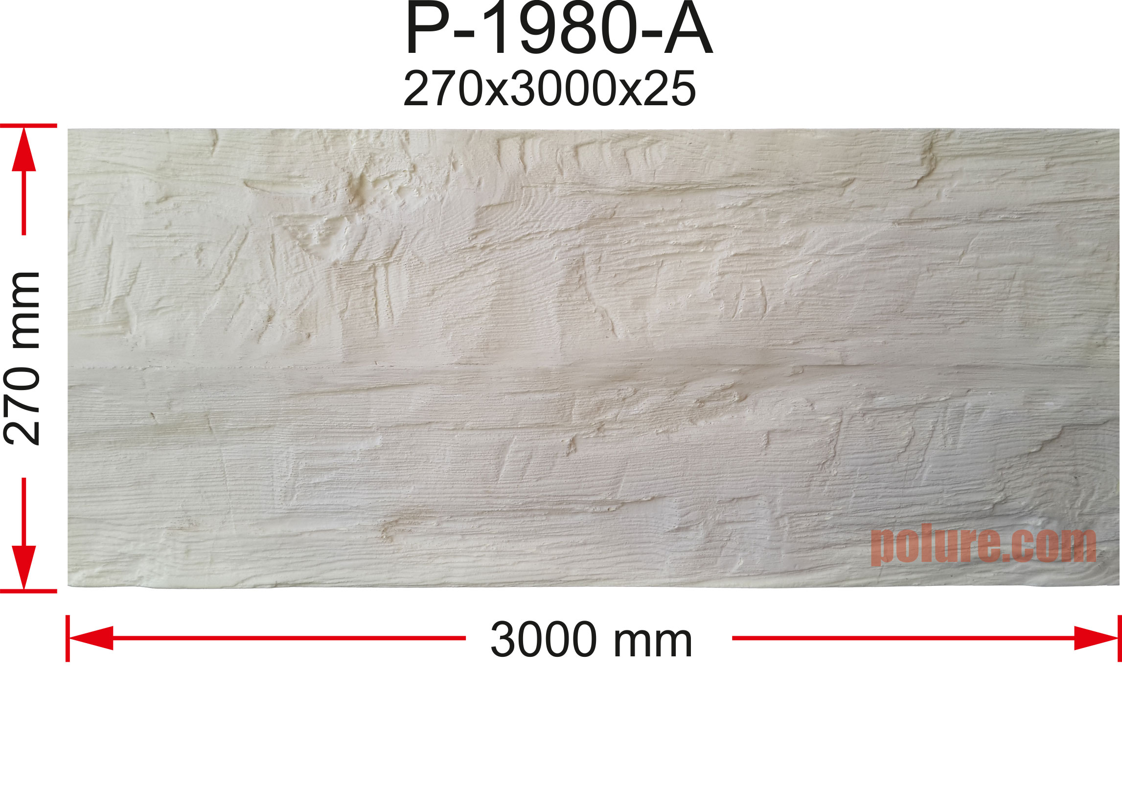 p-1980-a-polyurethane-decorative-wood-imitation-log-profile-panel-board-pu-moulding-model-and-price (2)