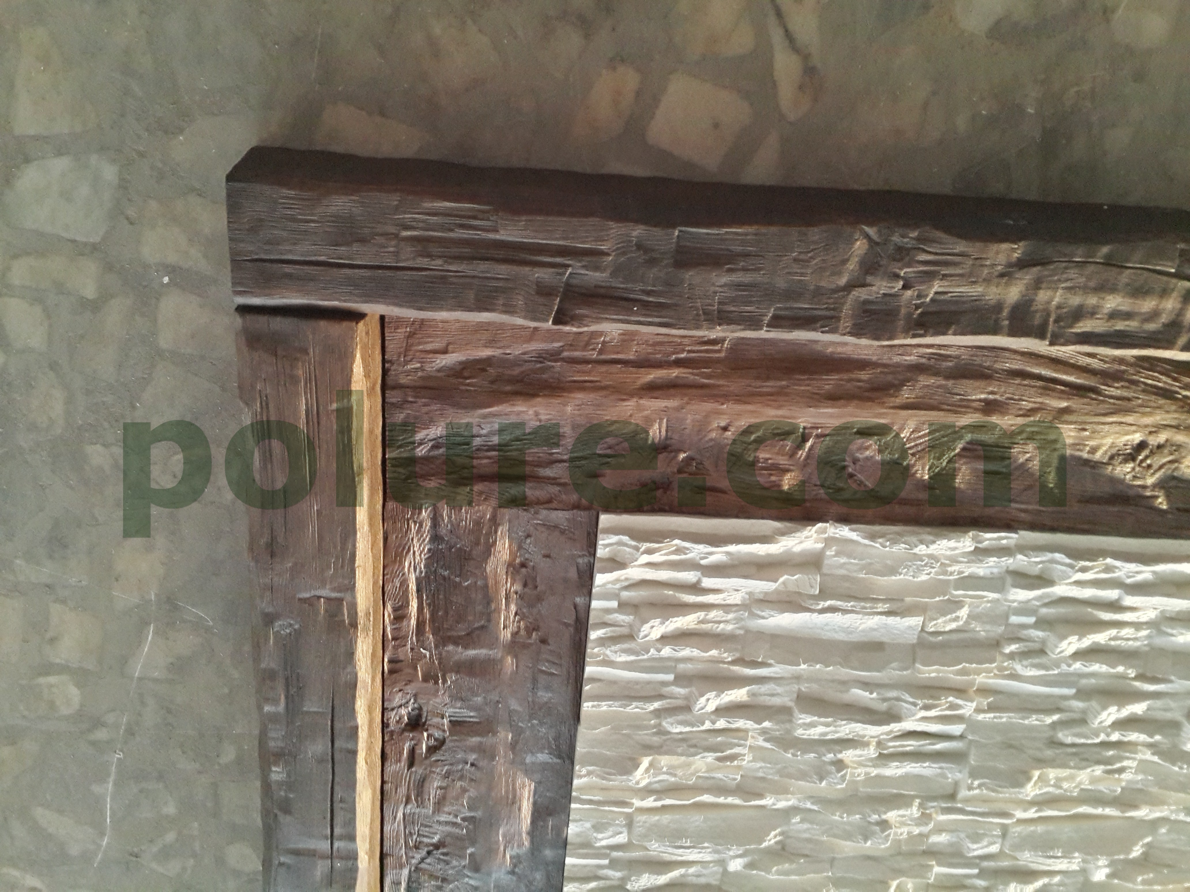 p-660-decorative-polyurethane-stone-look-like-moulding-panel-for-garden-wall-coted-rock-imitation-pu-for-interior-exterior decoration-board-price (1)