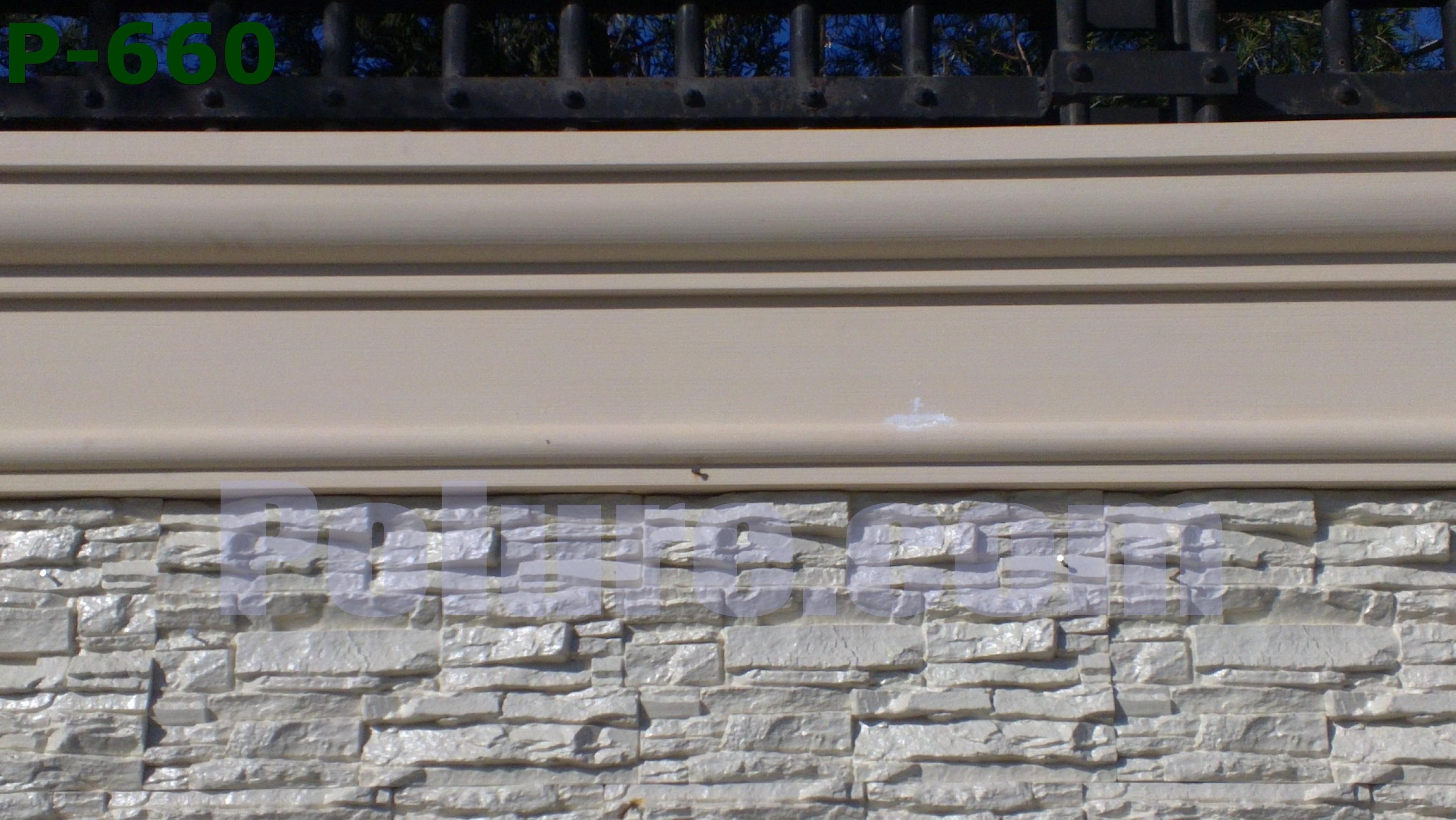 p-660-decorative-polyurethane-stone-look-like-moulding-panel-for-garden-wall-coted-rock-imitation-pu-for-interior-exterior decoration-board-price (21)