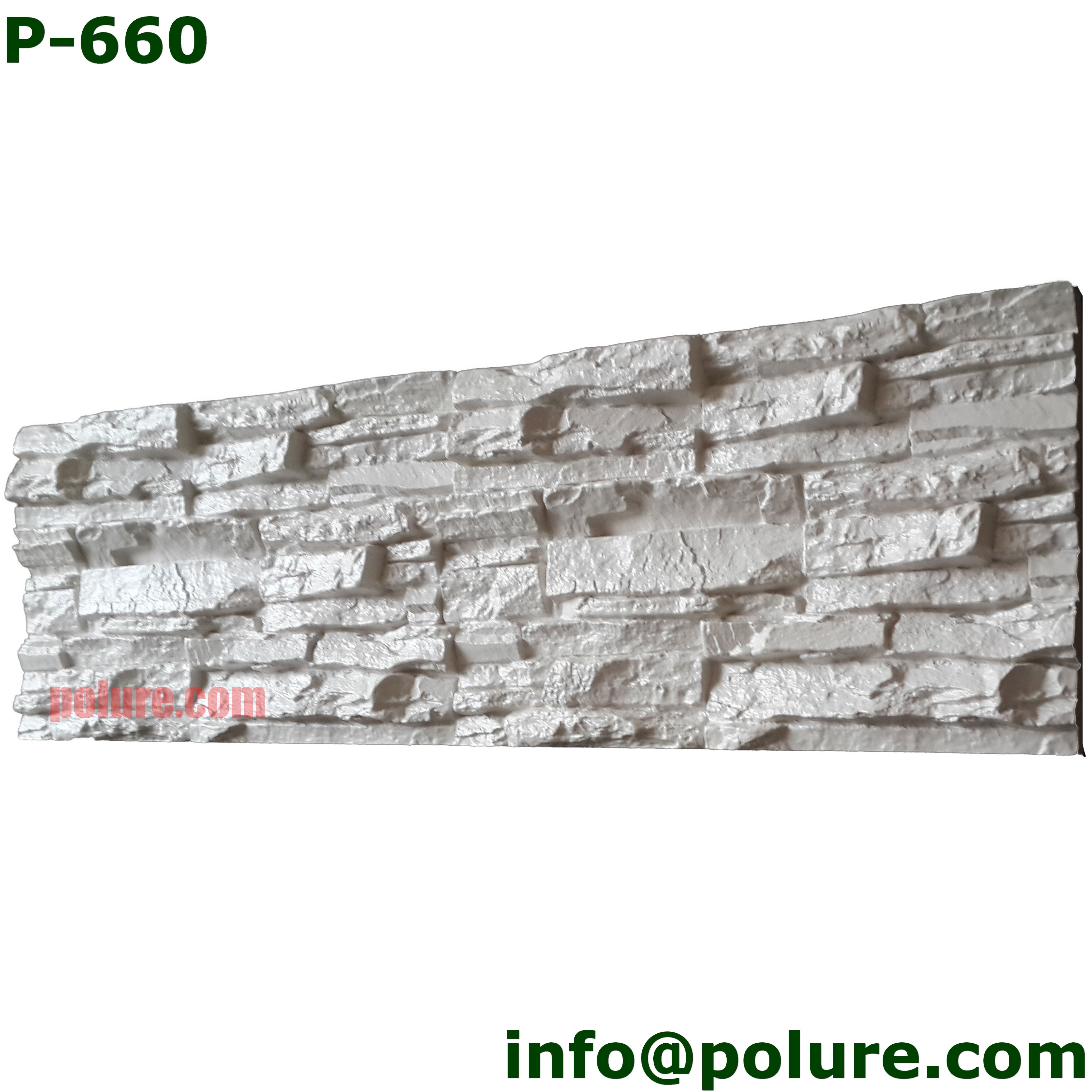 p-660-decorative-polyurethane-stone-look-like-moulding-panel-for-garden-wall-coted-rock-imitation-pu-for-interior-exterior decoration-board-price (27)