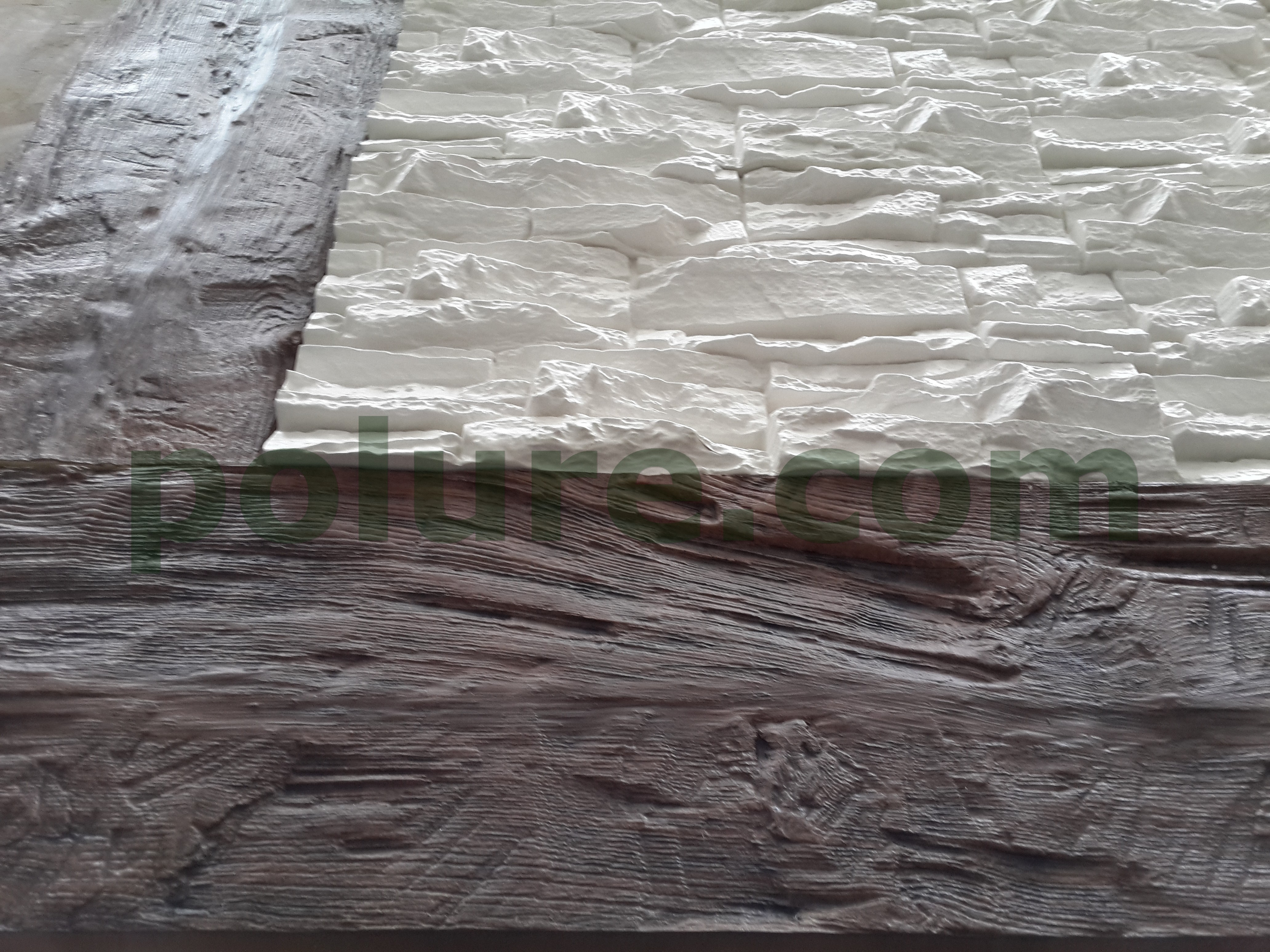 p-660-decorative-polyurethane-stone-look-like-moulding-panel-for-garden-wall-coted-rock-imitation-pu-for-interior-exterior decoration-board-price (5)