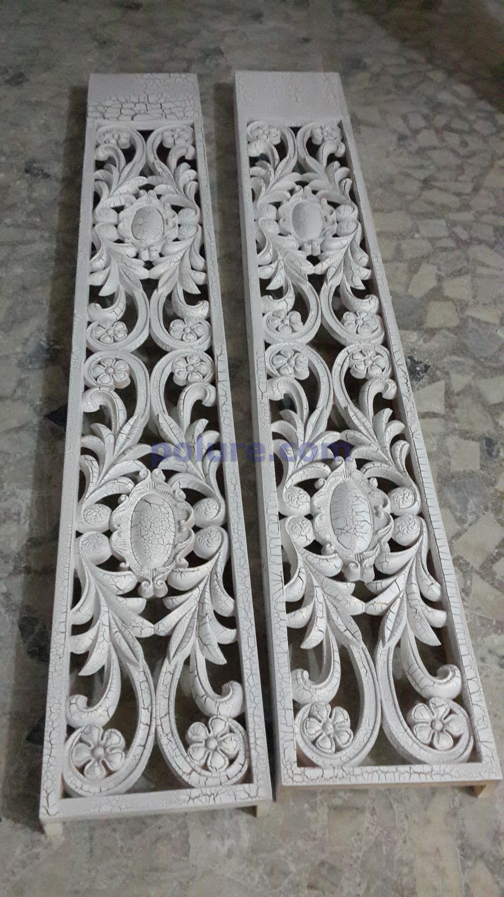 p-8107-polyurethane-decorative-floral-pattern-goes-with-cracking-paint-and-wood-stone-like-imitation-pu-moulding-separator-panel-price (16)