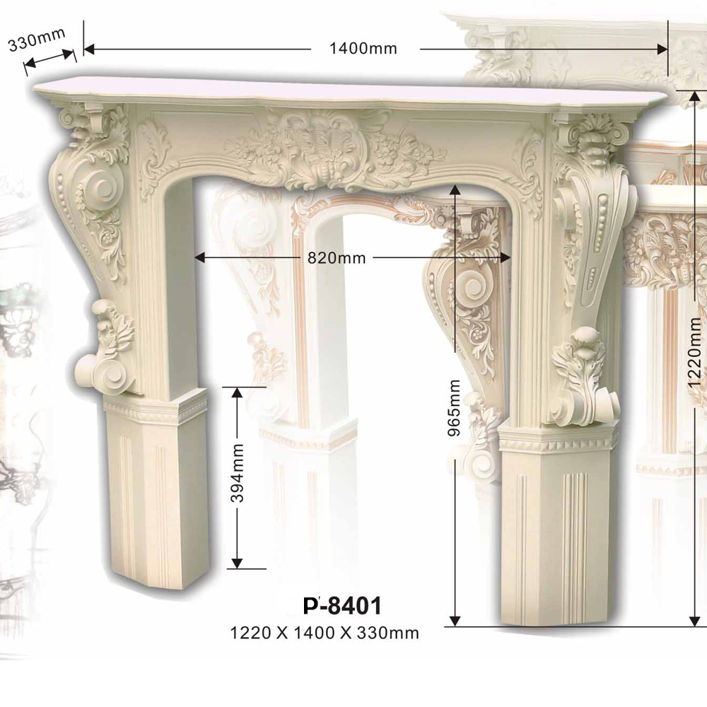 p-8401-polyurethane-decorative-moulding-carved-wooden-look-imitation-pu-fireplace-ornamental-carving-motif-cracking-gold-leaf-painted-manufacturer-decoration-price (1)