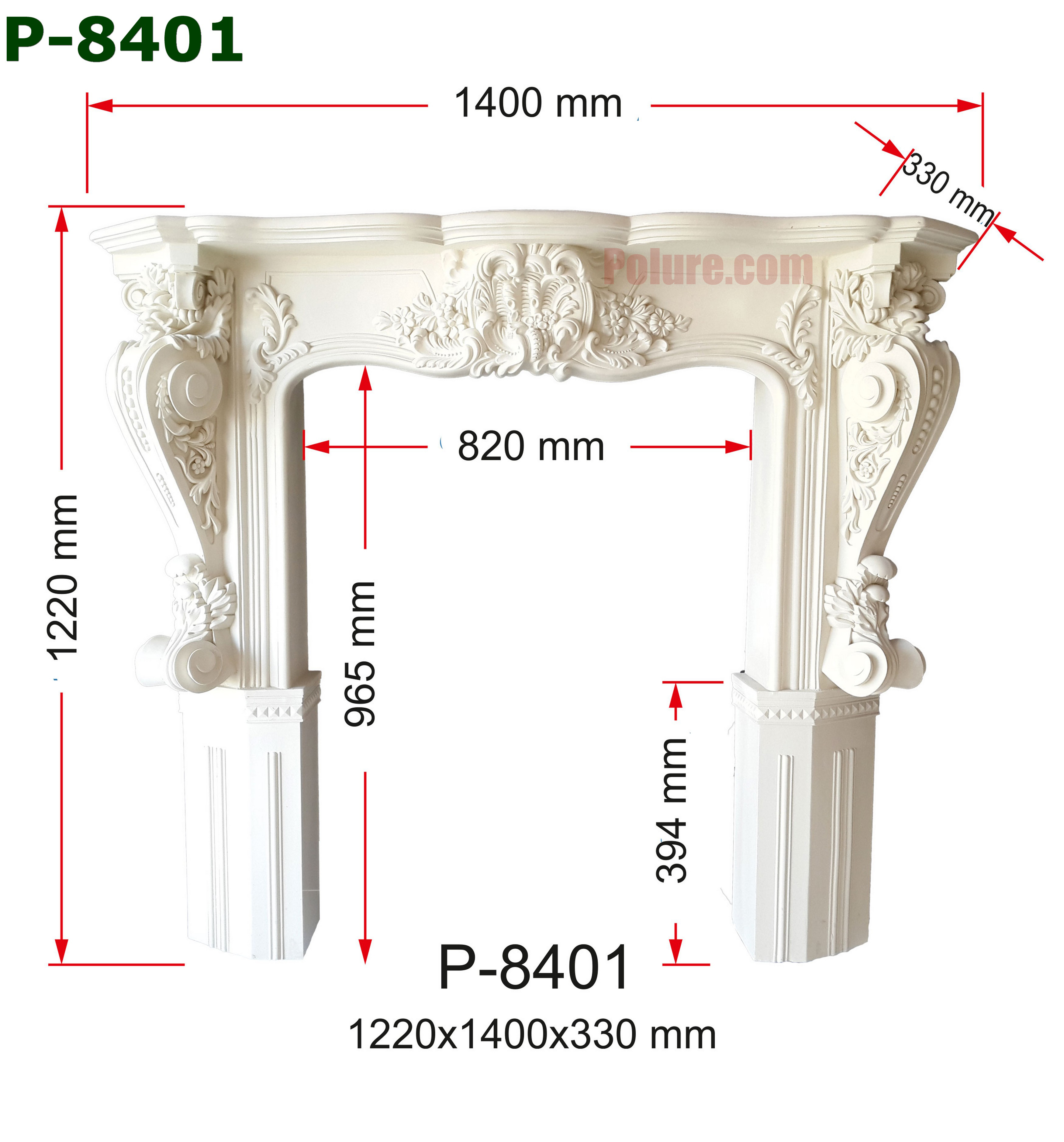 p-8401-polyurethane-decorative-moulding-carved-wooden-look-imitation-pu-fireplace-ornamental-carving-motif-cracking-gold-leaf-painted-manufacturer-decoration-price (12)