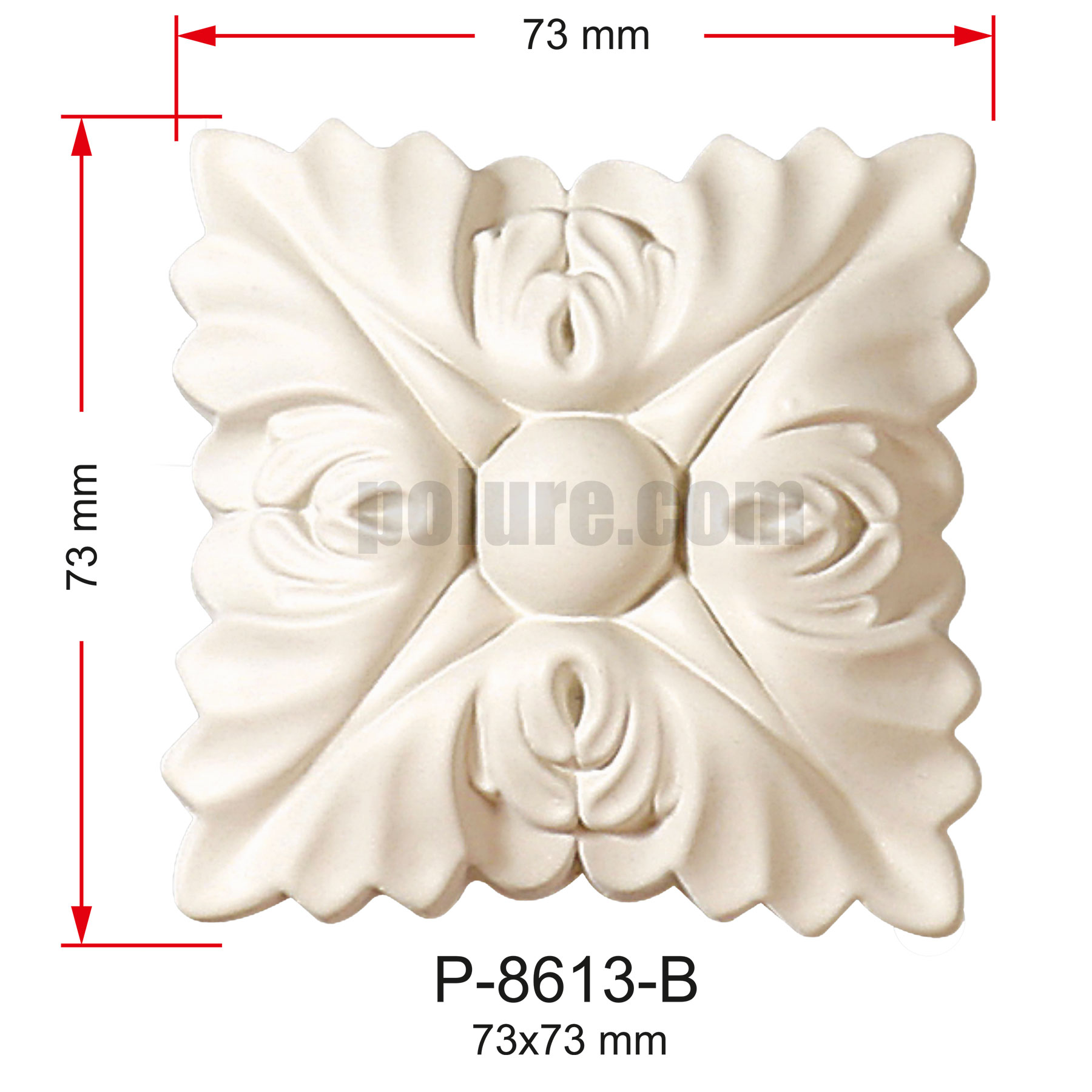 Polyurethane keystone decorative accossory manufactoring and jamb keystone molding ornament motifs.