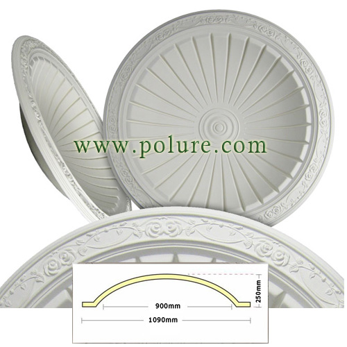 p-9101-polyurethane-decorative-deme-model-pu-moulding-decoration (1)