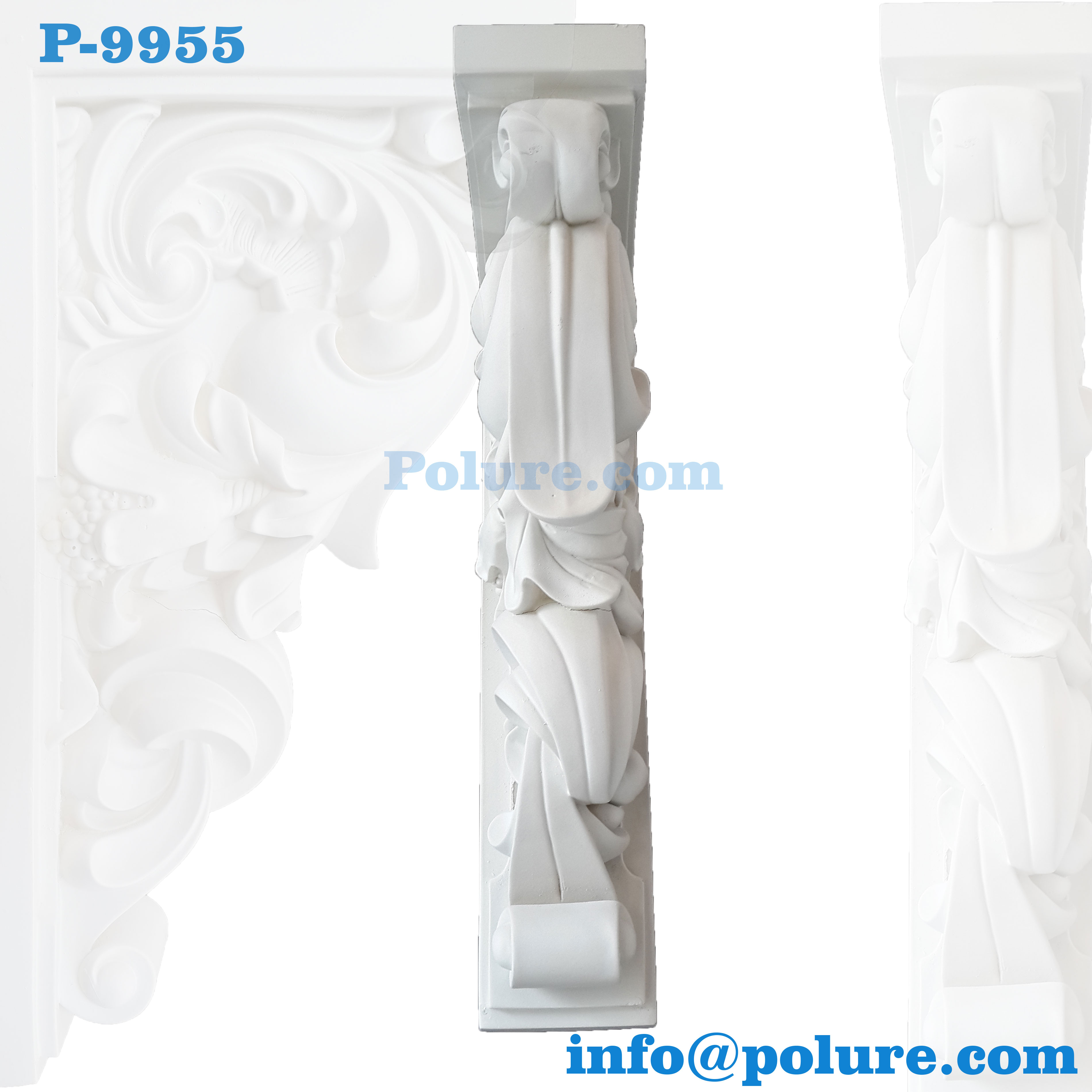 p-9955-polyurethane-acoustic-curtain-design-decorative-corbel-moulding-model-pu-price-manufacture- (5)