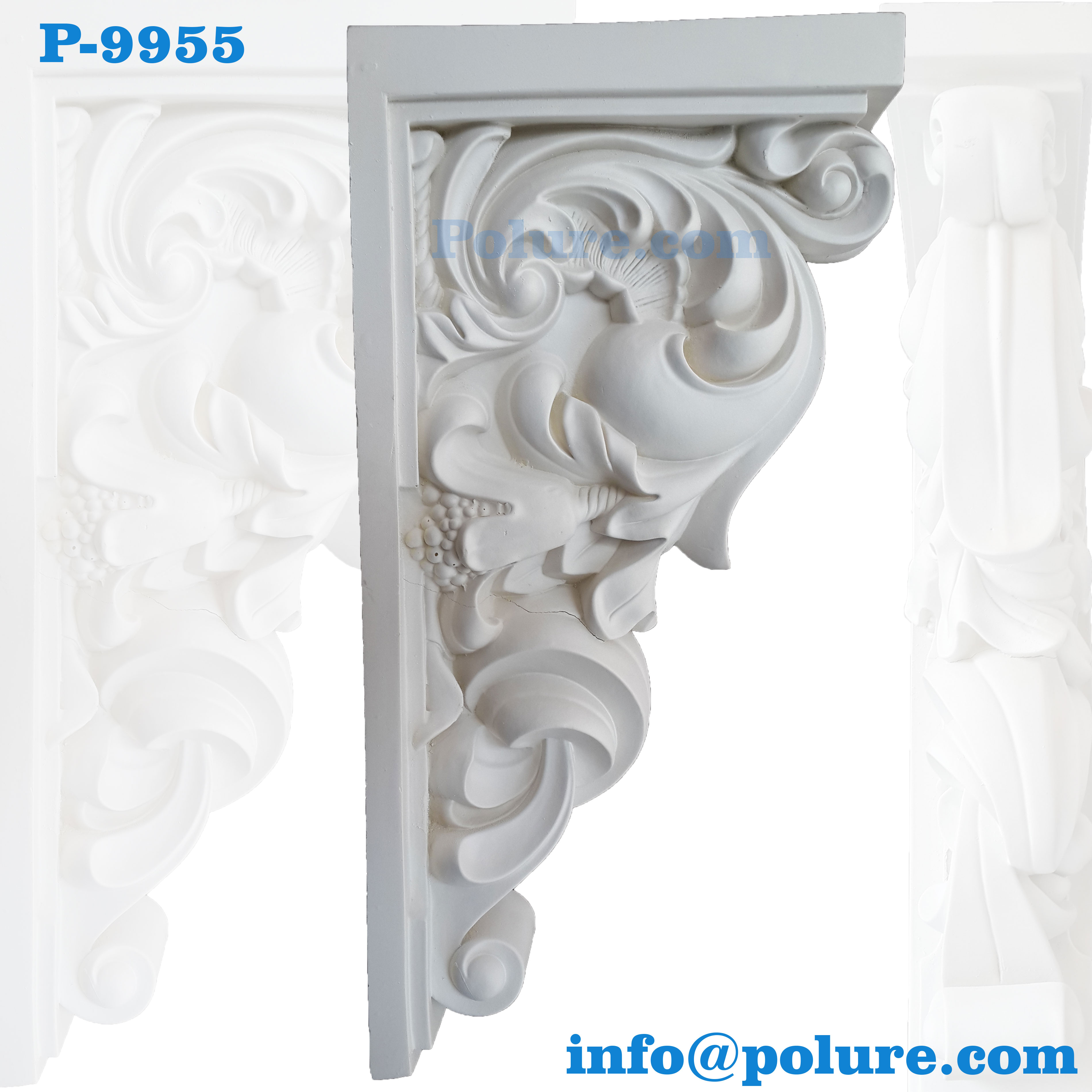 p-9955-polyurethane-acoustic-curtain-design-decorative-corbel-moulding-model-pu-price-manufacture- (6)