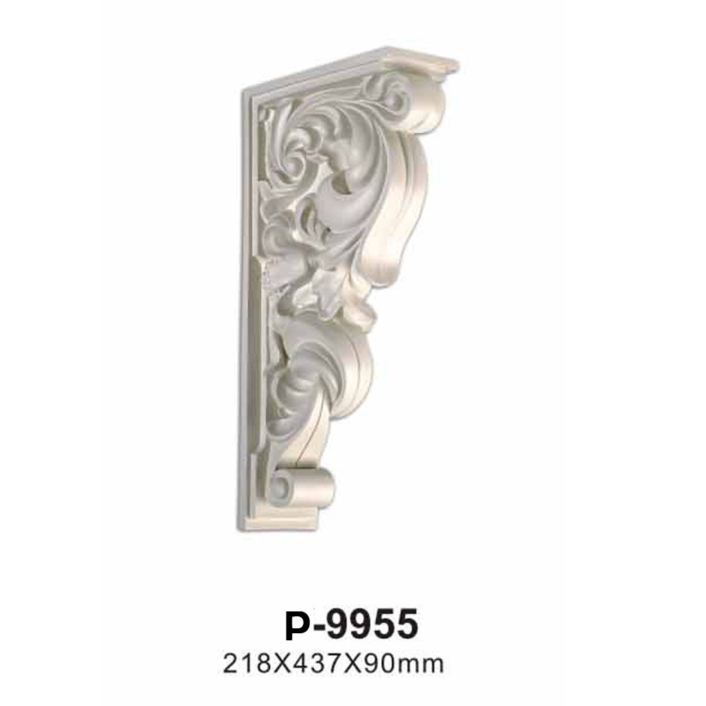 p-9955-polyurethane-acoustic-curtain-design-decorative-corbel-moulding-model-pu-price-manufacture- (7)